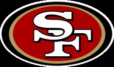 49ers_Logo.svg