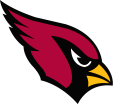 Arizona_Cardinals_logo.svg