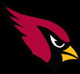 Arizona_Cardinals_logo.svg