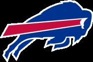 Buffalo_Bills_logo.svg