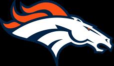 Denver_Broncos_logo.svg