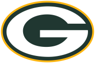 Green_Bay_Packers_logo.svg