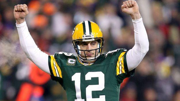 120914-3-NFL-Packers-Aaron-Rodgers-OB-PI.vresize.1200.675.high.64