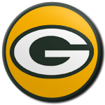 Green Bay_Packers
