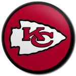 Kansas City_Chiefs