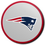 New England_Patriots