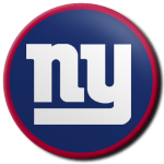 New York_Giants