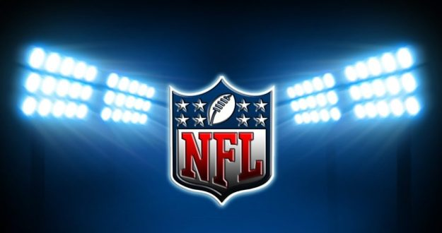 NFL-Shield-1024x541