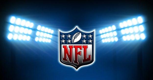 NFL-Shield-1024x541