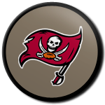 Tampa Bay_Buccaneers